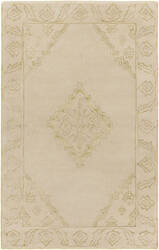Surya Essence Ess-7695  Area Rug