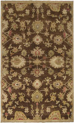 Surya Estate EST-10523  Area Rug