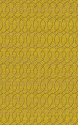 Surya Etching Etc-4981 Olive Area Rug
