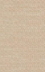 Surya Etching Etc-4983 Gray Area Rug