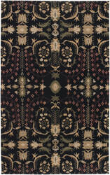 Surya Everest Eve-3100 Transitional Area Rug