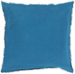 Surya Eyelash Pillow Eyl-003