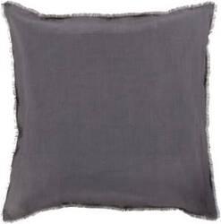 Surya Eyelash Pillow Eyl-004
