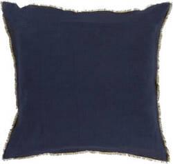 Surya Eyelash Pillow Eyl-008