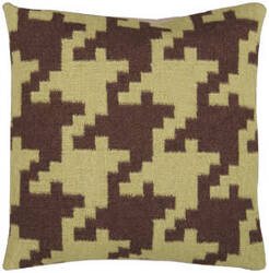 Surya Fallon Pillow Fa-025