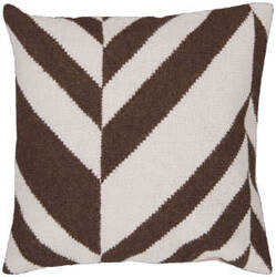 Surya Fallon Pillow Fa-032
