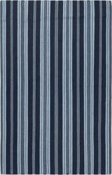Surya Farmhouse Stripes FAR-7000  Area Rug