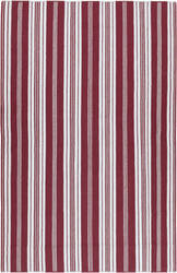 Surya Farmhouse Stripes FAR-7002  Area Rug