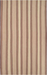 Surya Farmhouse Stripes FAR-7007  Area Rug
