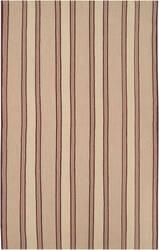 Surya Farmhouse Stripes FAR-7007  Area Rug