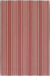 Surya Farmhouse Stripes FAR-7009  Area Rug