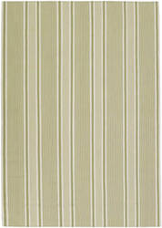 Surya Farmhouse Stripes FAR-7010  Area Rug