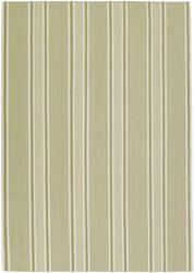 Surya Farmhouse Stripes FAR-7010  Area Rug