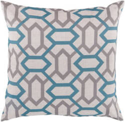 Surya Zoe Pillow Ff-008
