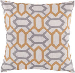 Surya Zoe Pillow Ff-009