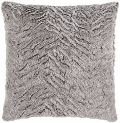 Surya Felina Pillow Fla-002