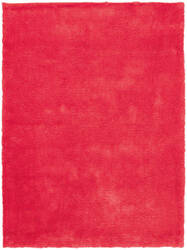 Surya Flow Flw-2000 Hot Pink Area Rug