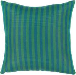 Surya Finn Pillow Fn-003