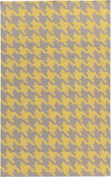 Surya Frontier Ft-104 Citrine Area Rug