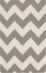 Surya Frontier Ft-289 Taupe Area Rug
