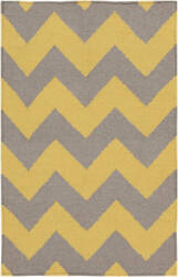 Surya Frontier Ft-290 Citrine Area Rug