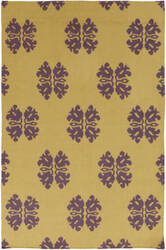 Surya Frontier FT-361  Area Rug
