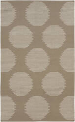 Surya Frontier FT-389 Stone Area Rug