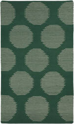 Surya Frontier FT-390 Juniper Area Rug