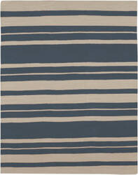 Surya Frontier FT-441 Blue Flagstone Area Rug