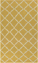 Surya Frontier FT-449 Gold Area Rug