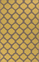 Surya Frontier FT-480 Gold Area Rug