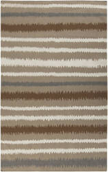 Surya Frontier FT-489 Sepia Area Rug