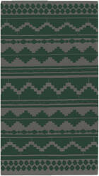 Surya Frontier FT-498 Juniper Area Rug