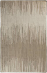 Surya Frontier FT-512 Brindle Area Rug