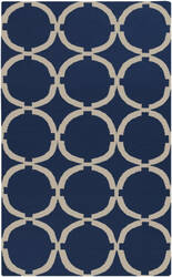 Surya Frontier FT-521  Area Rug