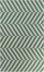 Surya Frontier FT-576 Green Area Rug