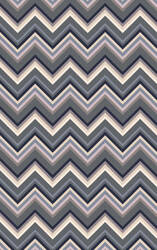 Surya Frontier Ft-594 Gray Area Rug