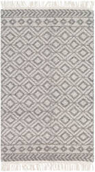 Surya Farmhouse Tassels Fts-2302  Area Rug