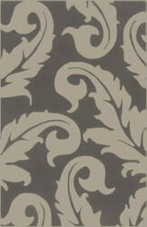 Surya Goa G-5134 Bay Leaf Area Rug
