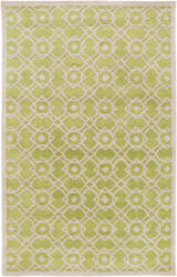 Surya Goa G-5147 Lime Area Rug