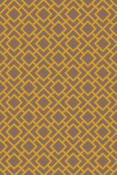 Surya Gable Gbl-2001 Gold/Gray Area Rug