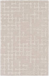 Surya Gable Gbl-2006  Area Rug
