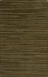 Surya Gradience GDC-7001 Green Area Rug