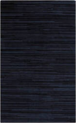 Surya Gradience GDC-7005 Blue Area Rug