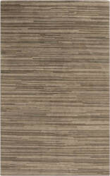Surya Gradience GDC-7006 Taupe / Green Area Rug