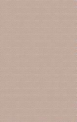 Surya Gideon Gde-4002 Rust Area Rug
