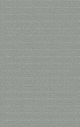 Surya Gideon Gde-4008 Gray Area Rug