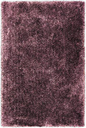 Surya Goddess Gds-7502 Dusty Rose Area Rug
