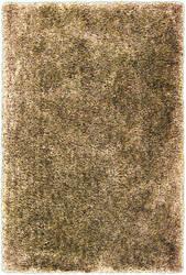 Surya Goddess Gds-7504 Caramel Area Rug