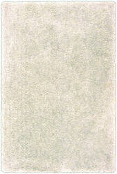 Surya Goddess Gds-7505 Winter White Area Rug